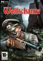 Wolfschanze (PC)
