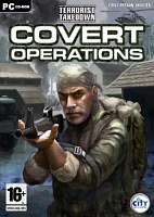 Terrorist Takedown: Convert Operation (PC)