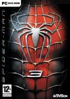 Spider-Man 3 (PC)