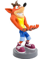 Figurka Cable Guy - Crash Bandicoot XL (30 cm)