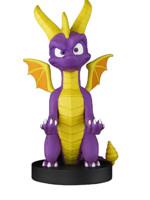 Figurka Cable Guy - Spyro