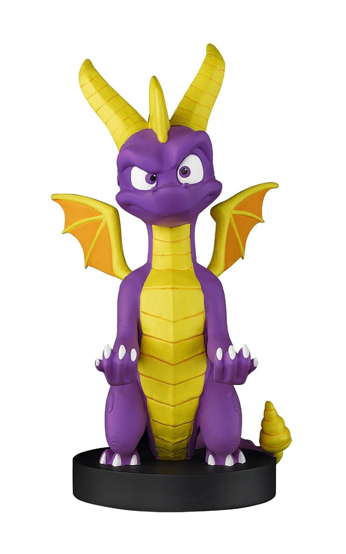 Figurka Cable Guy - Spyro (PC)