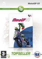 MotoGP 07 (PC)