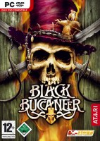 Black Buccaneer (PC)