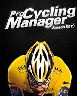 Pro Cycling Manager 2019 (PC DIGITAL) (PC)