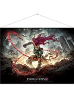 Wallscroll Darksiders 3 - Keyart
