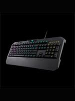 Herní klávesnice Asus TUF Gaming K5