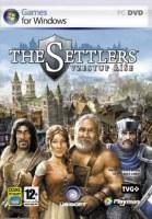 The Settlers VI: Vzestup říše