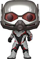 Figurka Avengers: Endgame - Ant-Man (Funko POP!)