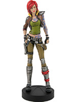 Figurka Borderlands 3 - Lilith