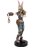 Figurka Borderlands 3 - Tiny Tina