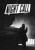 Night Call (PC) Klíč Steam