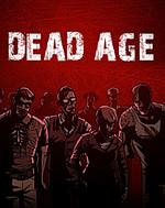 Dead Age (PC) Klíč Steam