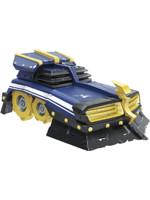 Figurka Skylanders Superchargers: Shield Striker