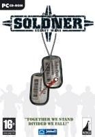 Soldner: Secret Wars (PC)