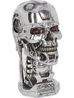 Dóza Terminator 2 - Head