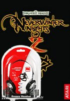 Neverwinter Nights 2 + Snappy headset (PC)