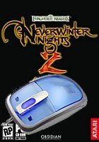 Neverwinter Nights 2 + Illuminated myš (PC)