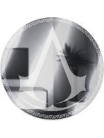 Zrcadlo Assassins Creed - Logo