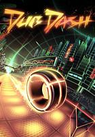 Dub Dash (PC) Klíč Steam