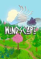 Windscape (PC) Klíč Steam