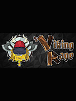 Viking Rage (PC) Klíč Steam