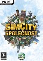 SimCity Societies (Společnost) (PC)