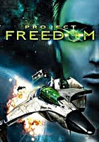 Project Freedom (PC) Klíč Steam