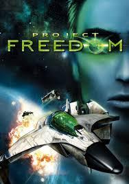 Project Freedom (PC) Klíč Steam (PC)