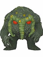 Figurka Marvel - Man-Thing (Funko POP! Exclusive)