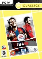 FIFA 08 (PC)