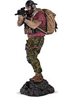 Figurka Tom Clancy's Ghost Recon: Breakpoint - Nomad