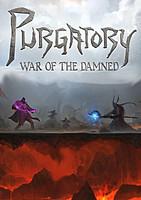 Purgatory: War of the Damned (PC DIGITAL)