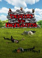 Defend the Highlands (PC DIGITAL)