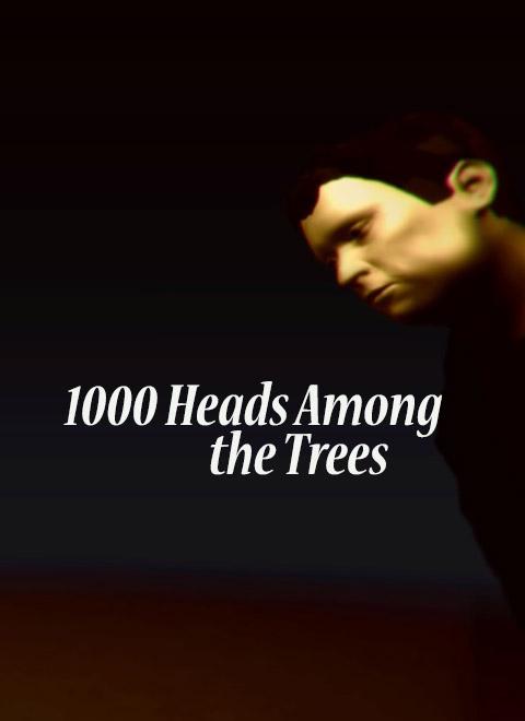 1000 Heads Among the Trees (PC/MAC) DIGITAL (PC)