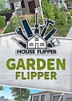 House Flipper - Garden DLC (PC) Klíč Steam
