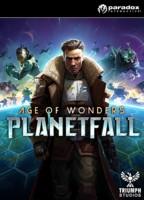 Age of Wonders: Planetfall Season Pass (PC) Klíč Steam