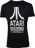 Tričko Atari - Entertainment Technologies (velikost XL) (PC)