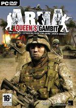 Armed Assault: Queens Gambit (PC)