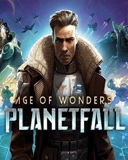 Age of Wonders Planetfall (PC DIGITAL)