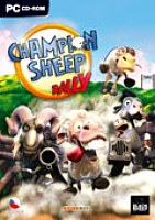 Championsheep rally (PC)