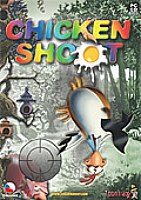Chicken Shoot (PC)
