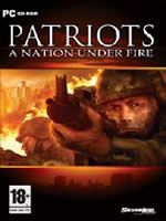 Patriots: A Nation Under Fire (PC)