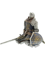 Figurka Dark Souls - Oscar Knight of Astora