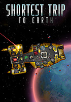 Shortest Trip to Earth (PC DIGITAL)
