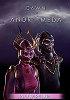 Dawn of Andromeda: Subterfuge (PC) Steam