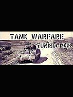 Tank Warfare: Tunisia 1943 (PC) Steam