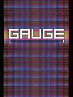 Gauge (PC DIGITAL)