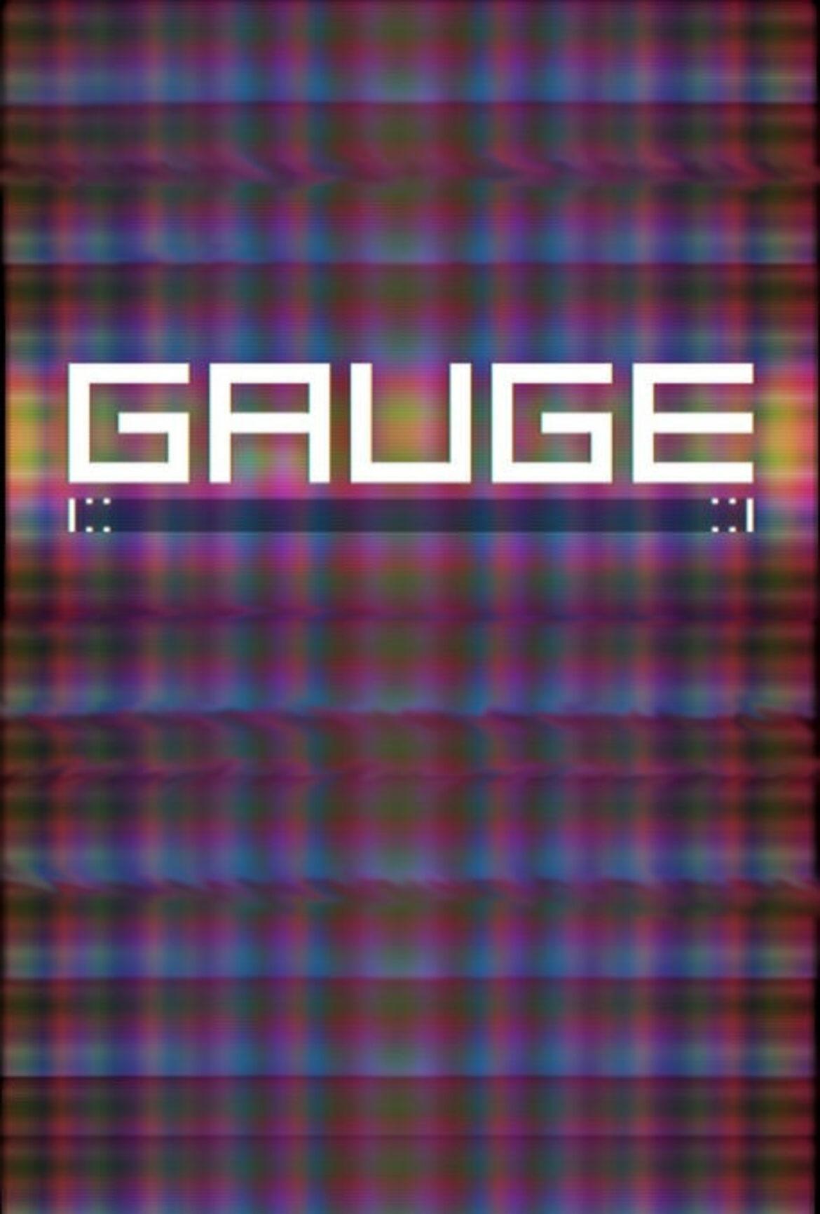 Gauge (PC DIGITAL) (PC)