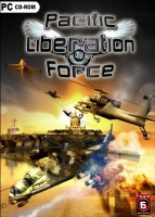 Pacific Liberation Force (PC)